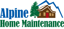 Alpine Home Maintenance